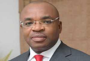 Why I sacked 5,000 teachers recruited by Akpabio – Akwa Ibom Governor, Emmanuel